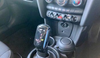 2018 MINI Hatch Cooper Hatch 3-Door Auto full